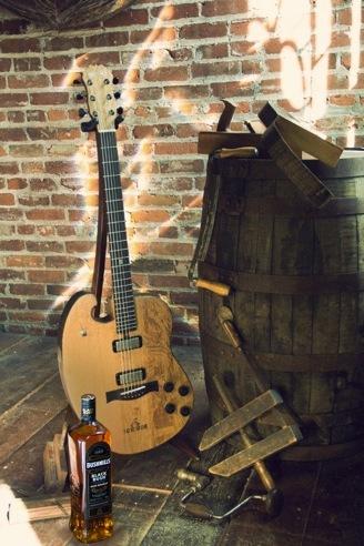 bmxbixbg_guitar-1